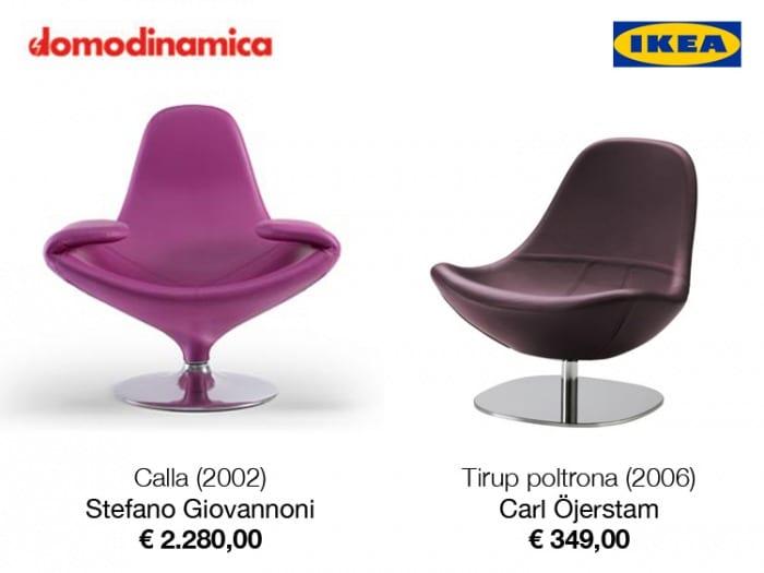 Ikea fakes #leganerd