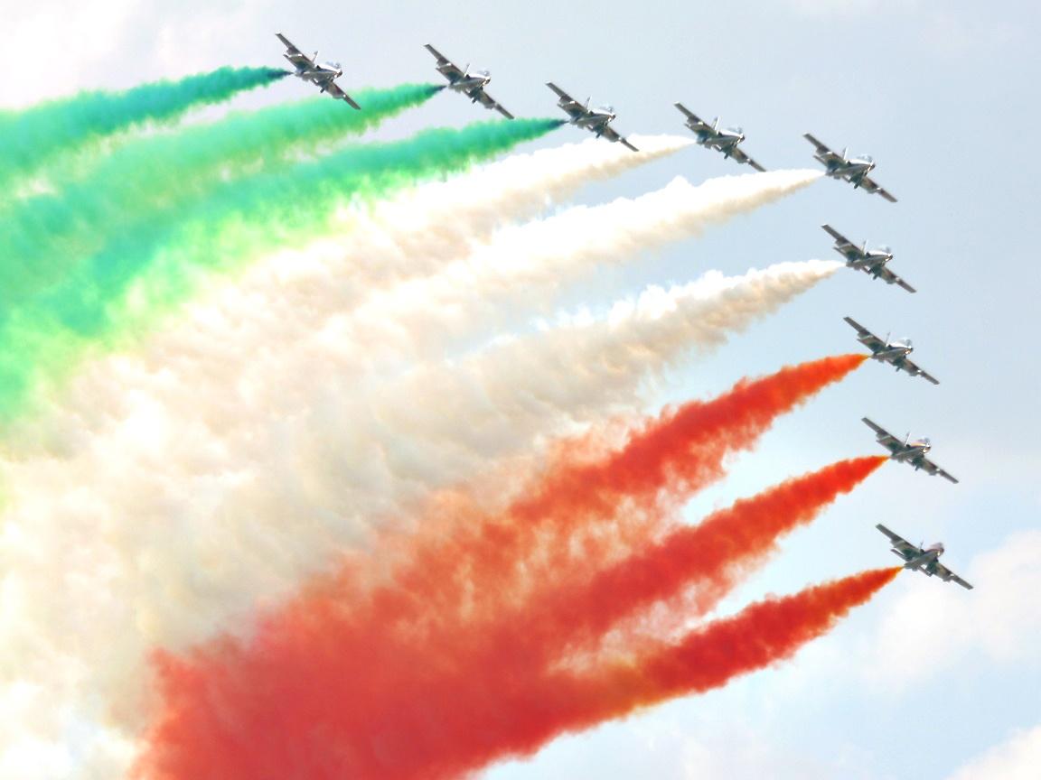 150 anni d'Italia