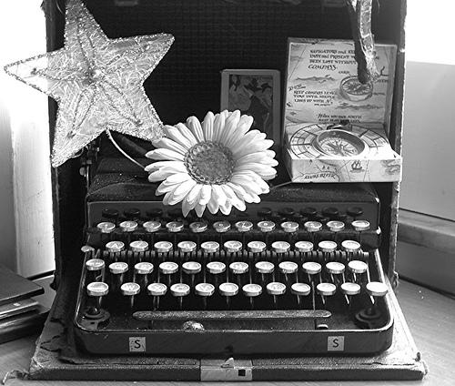 38 consigli per rendere digeribile la vostra produzione letteraria