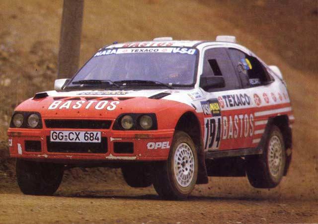 Opel-Kadett-4S.jpg