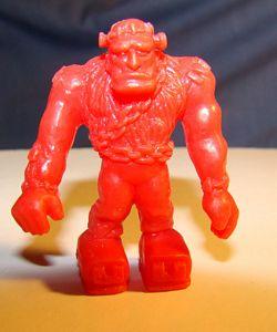 monster giocattoli anni 90