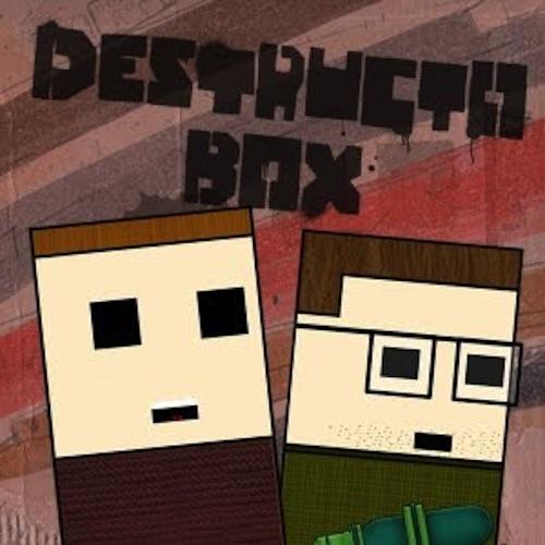 Destructo Box