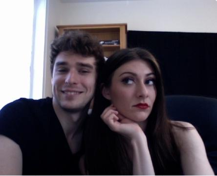 Karmin Amy e Nick dating abilità basata matchmaking Overwatch