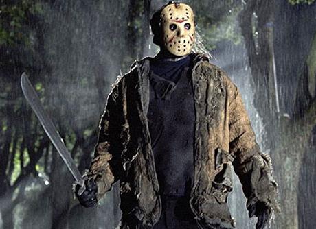 """Jason Blum rivela: """"Venerdì 13 è il film più spaventoso che abbia mai visto"""""""