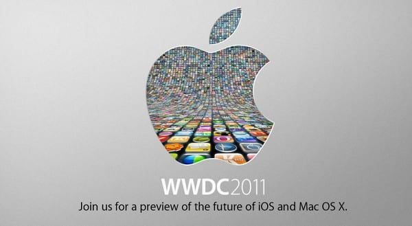 WWDC 2011: Benvenuto iCloud