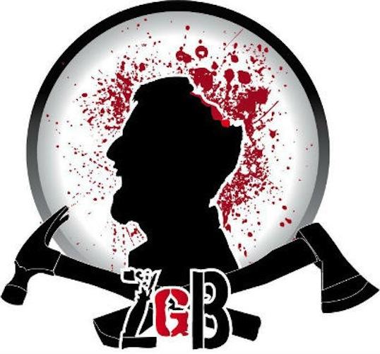 Zombie Go Boom