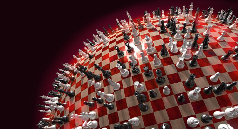 La storia dei programmi scacchistici
