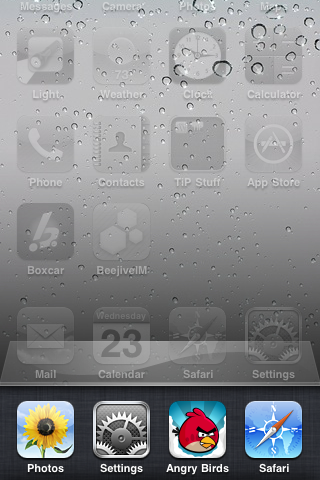 iOS-5-multitasking