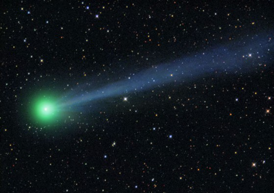 new-comet-mcnaught-1-100608-02