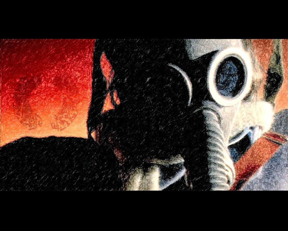 L'arte del videoclip - Parte 1