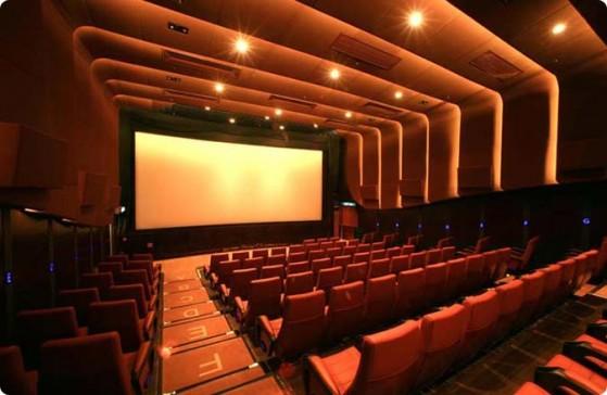 Le 5W del Cinema Digitale