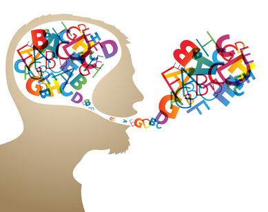 La mente e il linguaggio