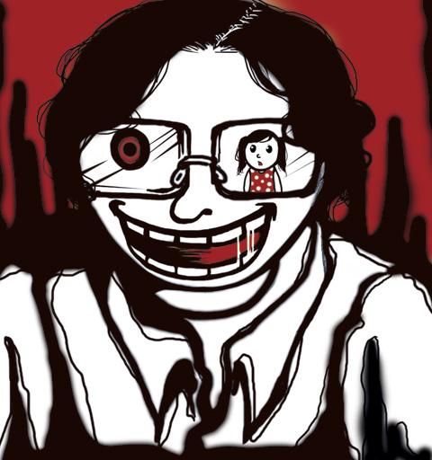 Tsutomu Miyazaki: Il Killer Otaku