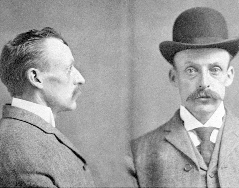 albert-fish-mug-shot-1905