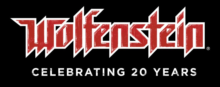 Happy Birthday Wolfenstein 3D!