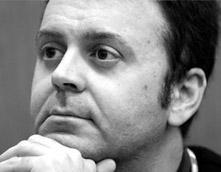 Massimo Marchiori lascia Volunia