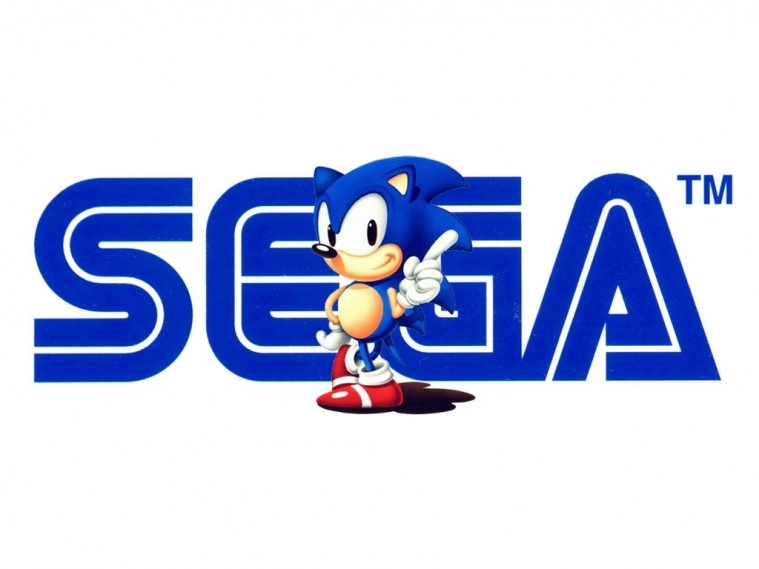 SEGA annuncia SEGA Forever, servizio free-to-play per iOS e Android