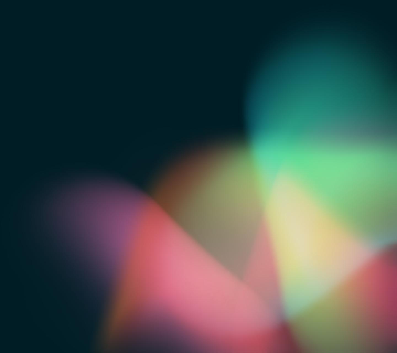 Google I/O 2012: Tanta roba!