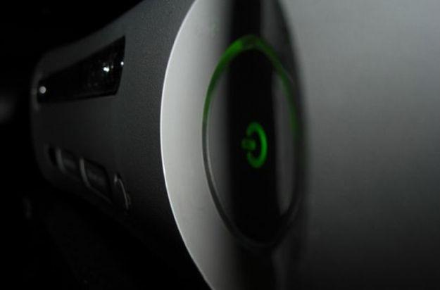 Trapelato documento Microsoft su come sarà la prossima Xbox