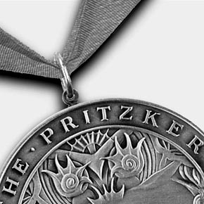 Un Nobel per l'Architettura: Il Premio Pritzker