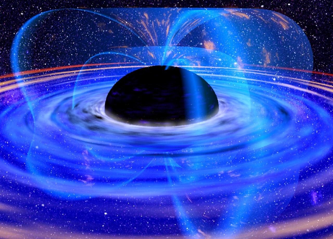 Scoperta particella compatibile con il bosone di Higgs