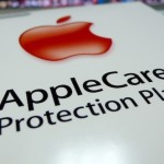 apple-care-protection-plan