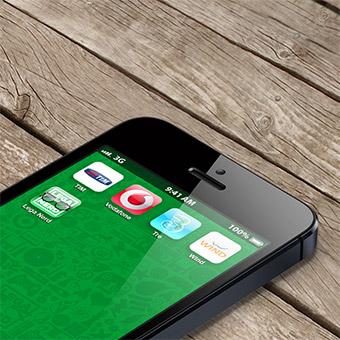 Tariffe abbonamenti Vodafone, TIM, Wind e Tre per iPhone 5 e Galaxy S III