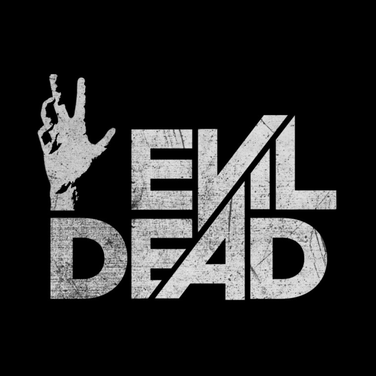 Evil-Dead-Remake-Logo-Featured