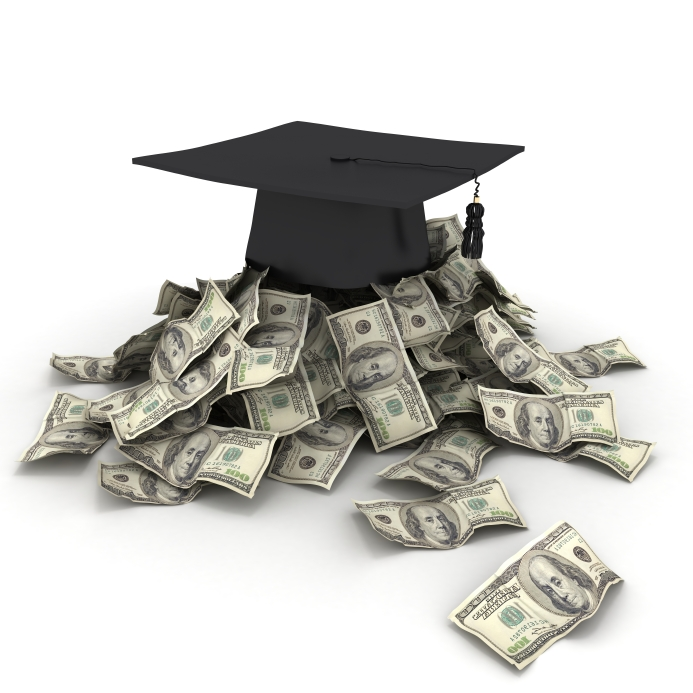 Il Valore dell'Istruzione - Parte III