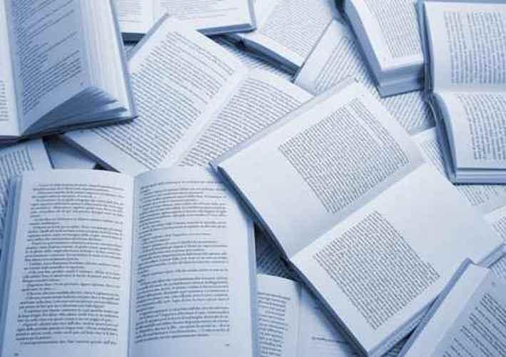 La Filiera del Libro