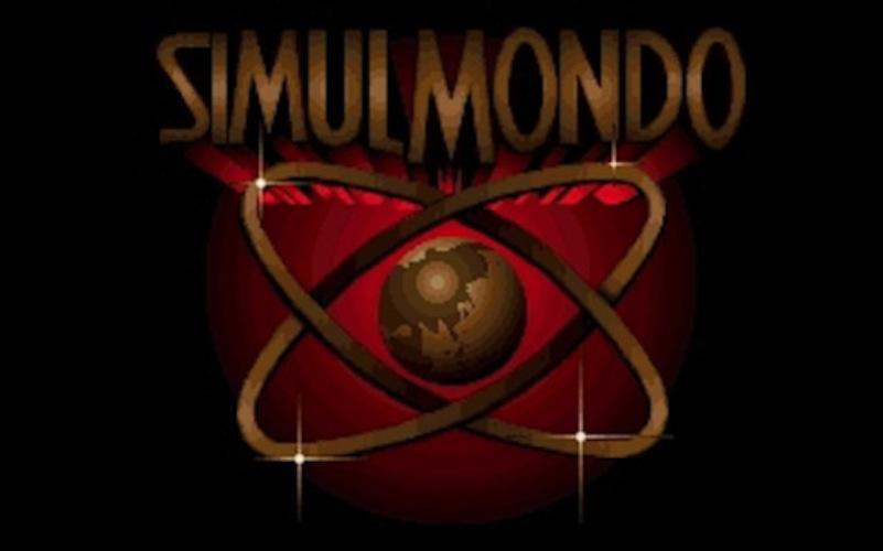 Simulmondo: Una storia Italiana (1/2)