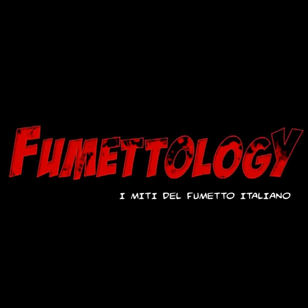 Fumettology, i miti del fumetto italiano