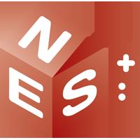 NESbox - Emulatore NES online