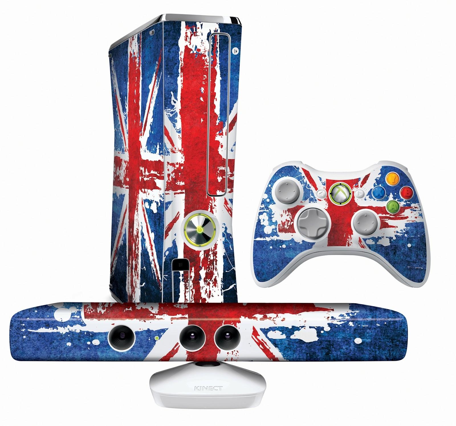 """Legge UK: sgravi fiscali per i videogiochi """"British"""""""