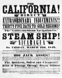 478px-California_Gold_Rush_handbill