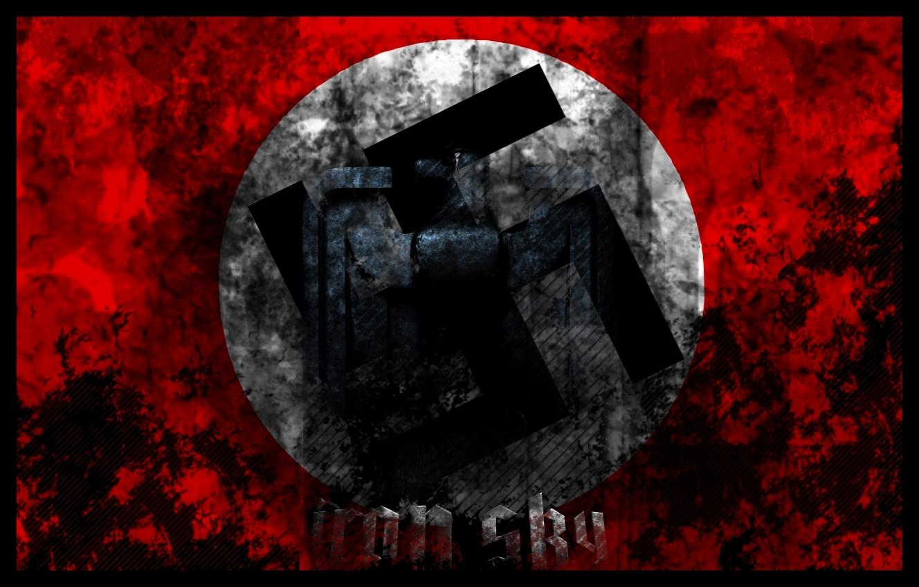 Recensione: Iron Sky