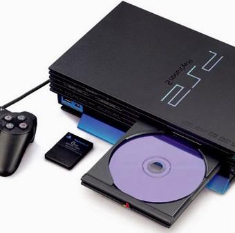 addio-playstation-2-ps2-sony