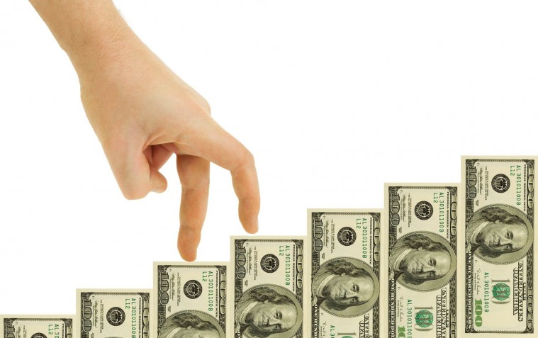 Anatocismo Bancario e Usura Bancaria