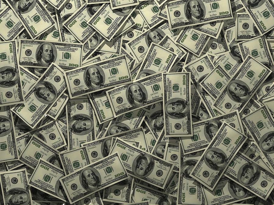 Anomalie Finanziare: Anatocismo Bancario e Usura Bancaria