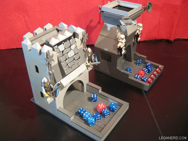 dice-tower-001_0