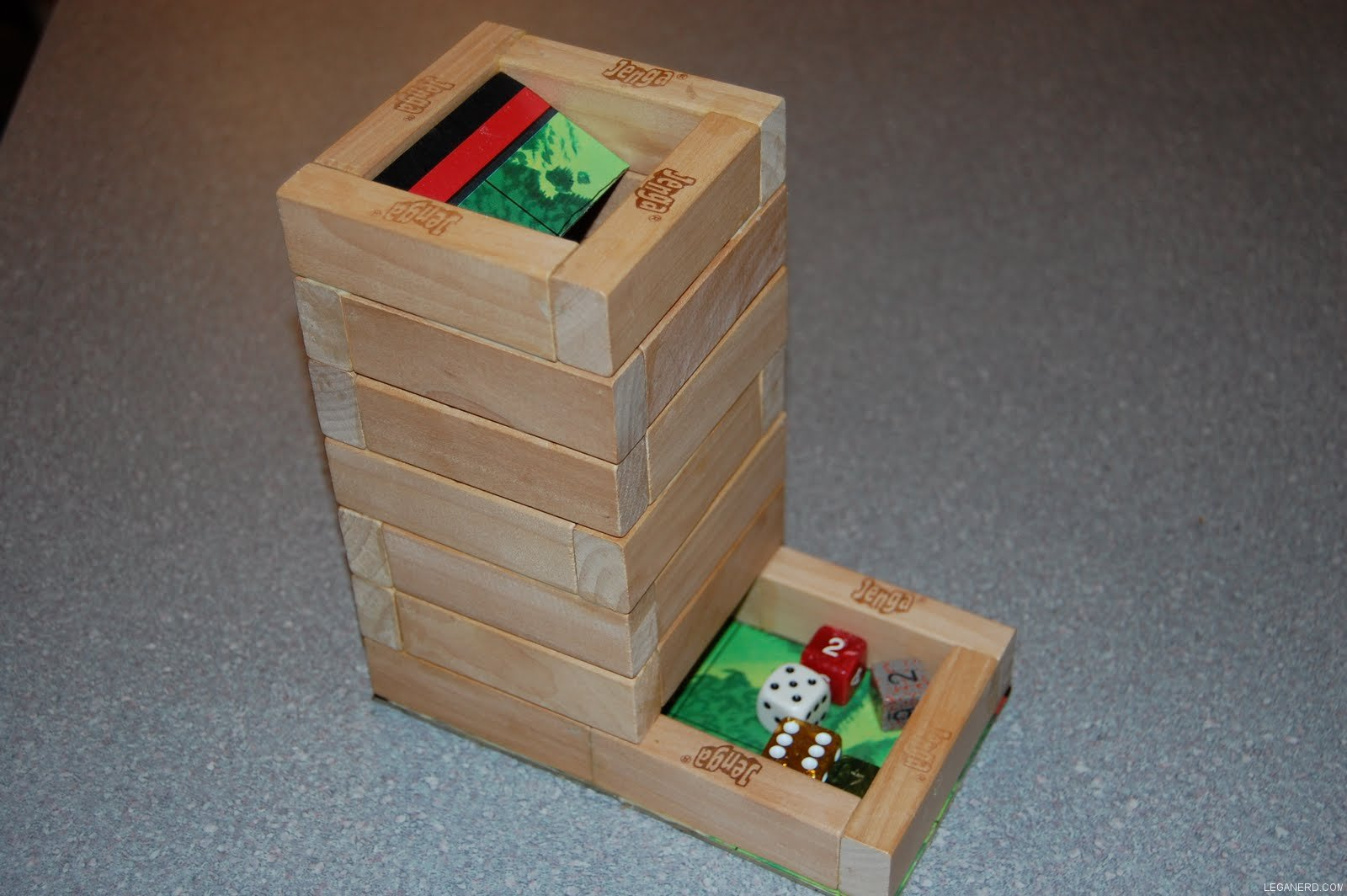 dice-tower-004