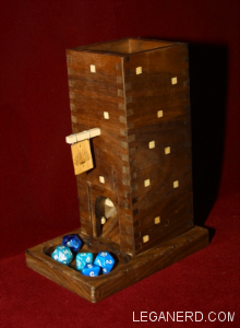 dice-tower-005