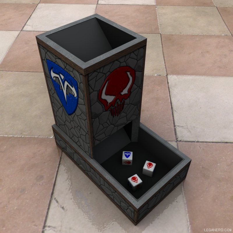 dice-tower-012