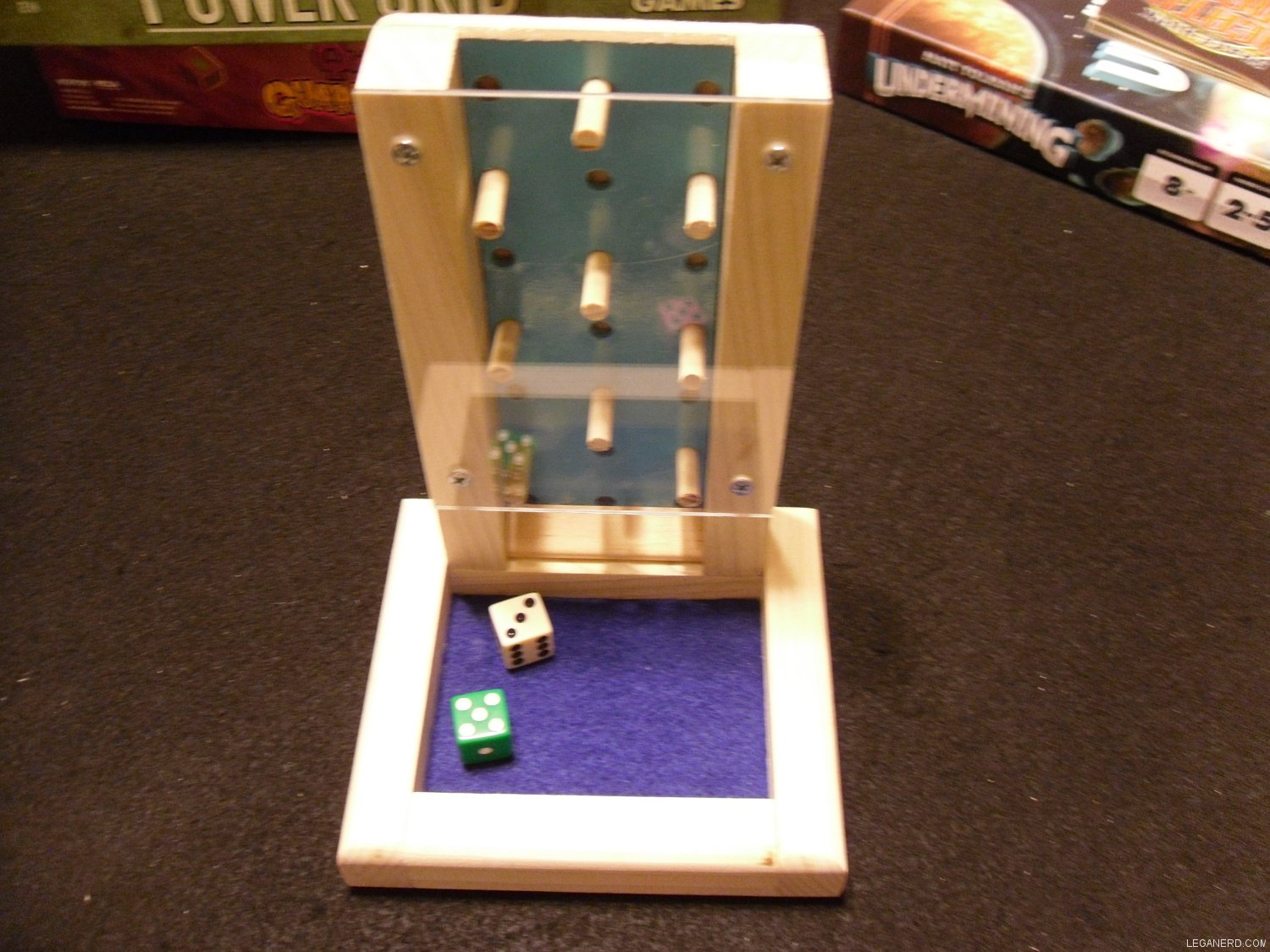 dice-tower-017