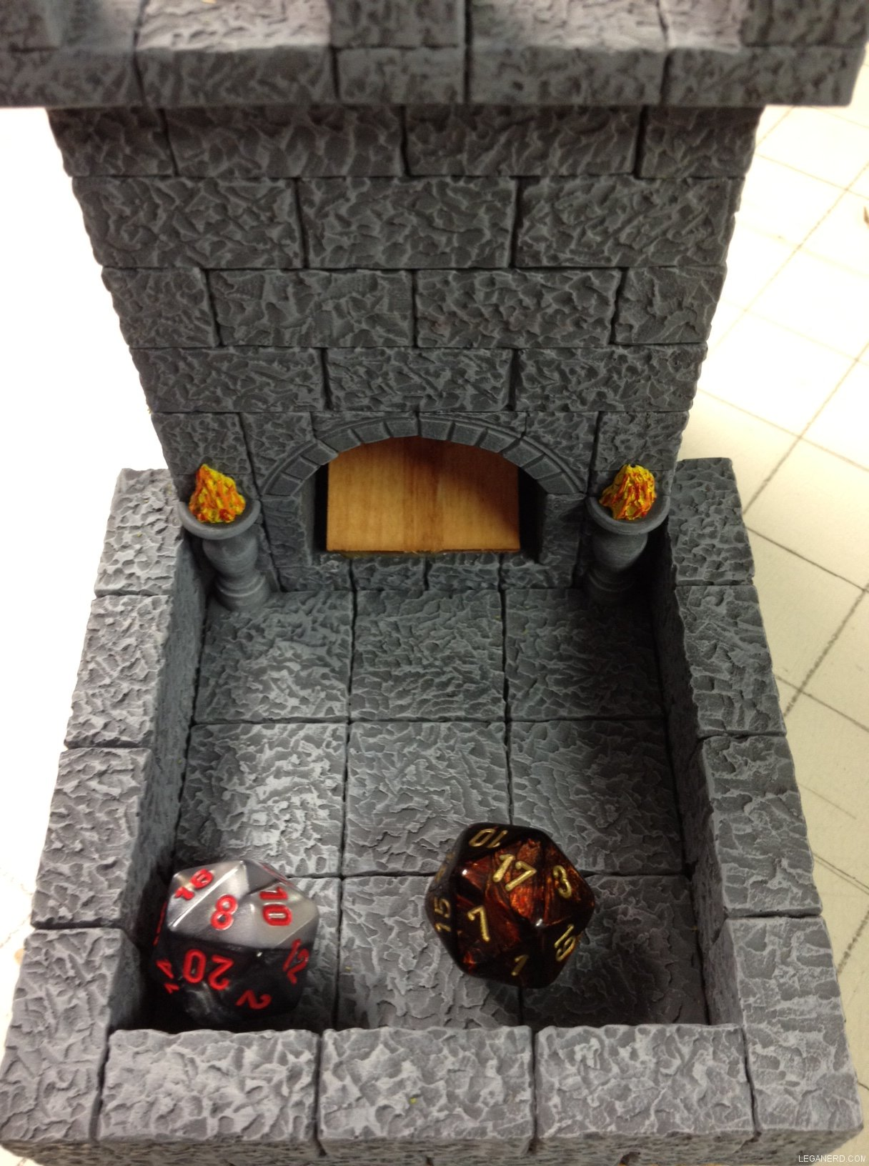 dice-tower-023
