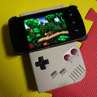 gameboy-android-gamepad