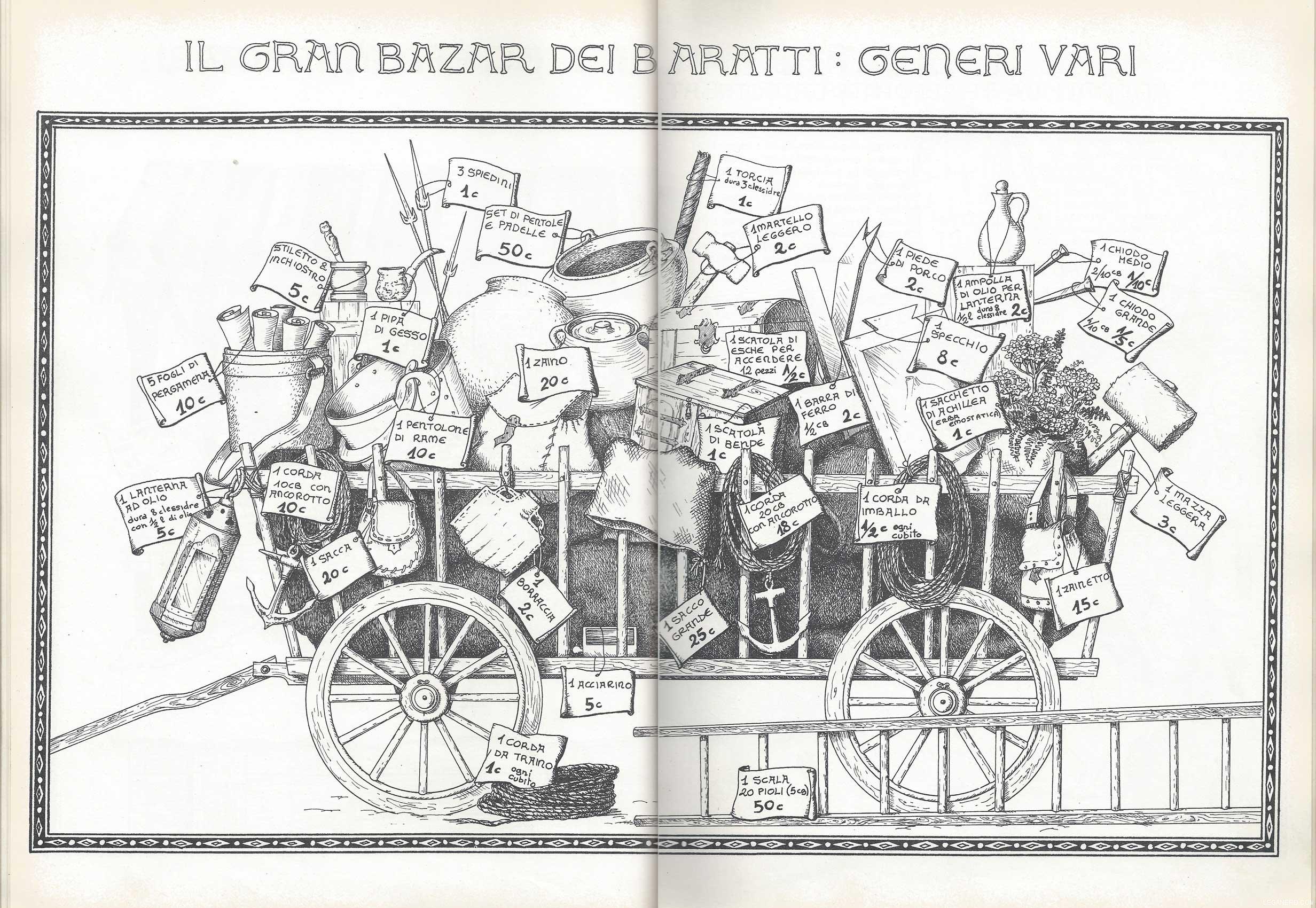 gbdb-generi-vari