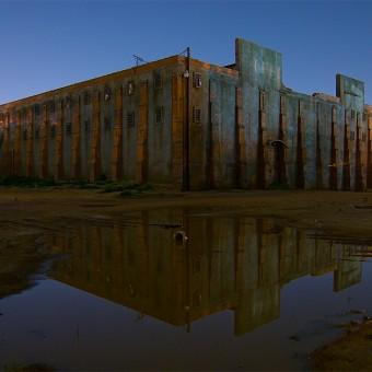 La Prigione di Sona