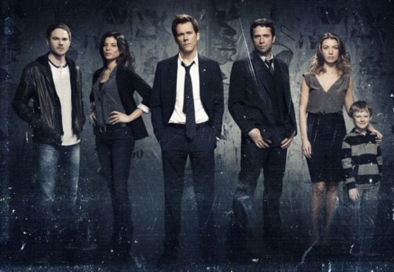 the-following-cast-fox-kevin-bacon