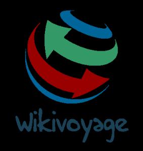 Wikimedia lancia WikiVoyage, la guida turistica in crowdsourcing